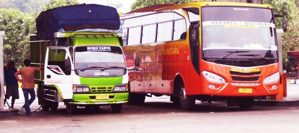 Spare Part Truk Surabaya, Harga Spare Part Truk Jakarta, Jual Spare Part Truk Jogja, Toko Spare Part Truk Manado, Spare Part Truk Online Padang, Distributor Spare Part Truk Balikpapan, Spare Part Truk Pekanbaru, Harga Spare Part Truk Medan, Jual Spare Part Truk Banjarmasin, Distributor Sparepart Truk Manado