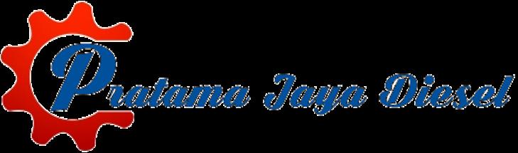 Jual Spare Part Truk | Spare Part Truk Online | Harga Spare Part Truk